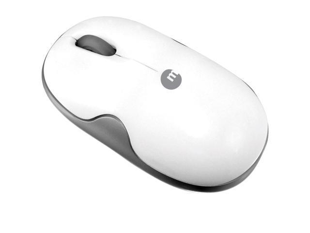 Macally - Wireless optical mouse (OPTIMO)