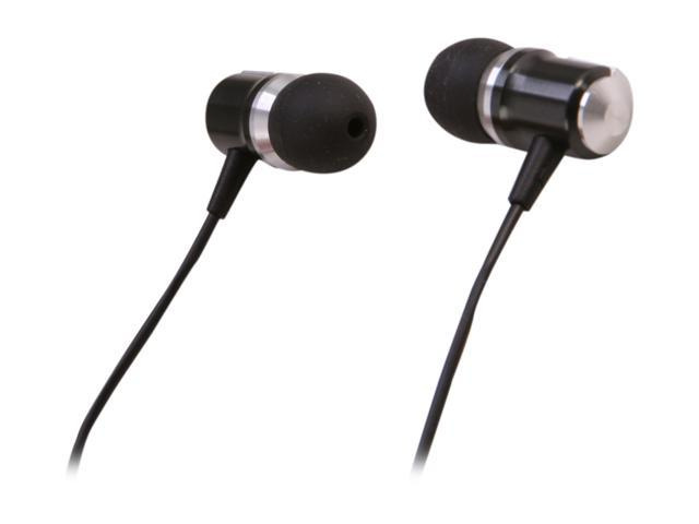 SAMSUNG Massive Sound Gray 3.5mm Stereo Hands Free Headset EHS70