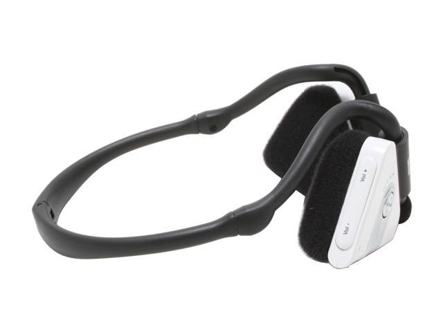 Cellink Bluetooth Stereo Headset BTST-9000D