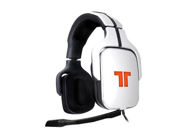 TRITTON TRIAX-720 Circumaural AX 720 Gaming Headset