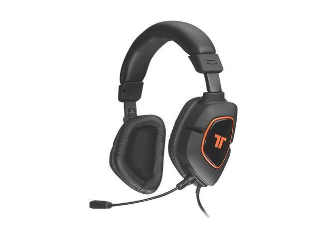 TRITTON TRIAX-180 Circumaural AX 180 Universal Gaming Headset
