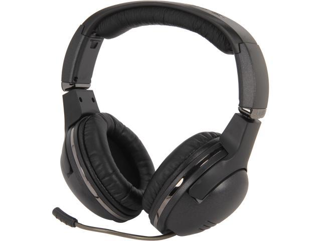 SteelSeries 61051SS 7H USB Headset