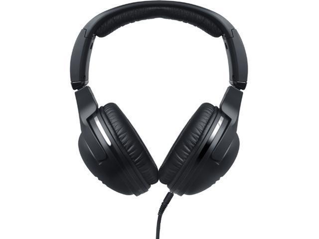 SteelSeries 61050 7H Headset