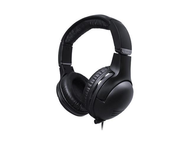 SteelSeries 61051 7H USB Headset