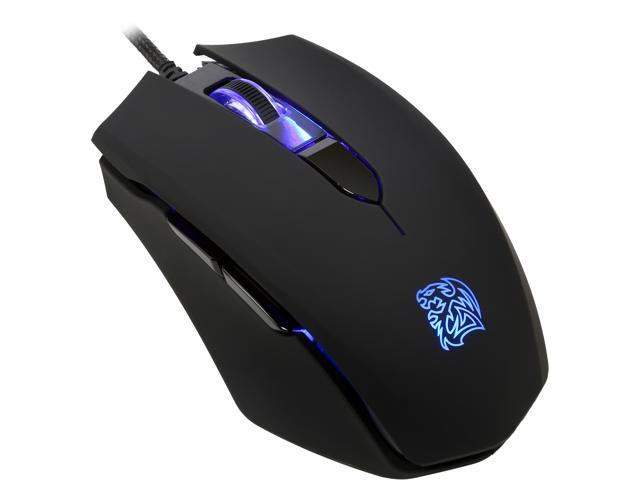 talon gaming mouse