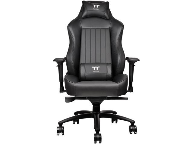 Tt eSPORTS GC-XCS-BBLFDL-01 Gaming Chairs