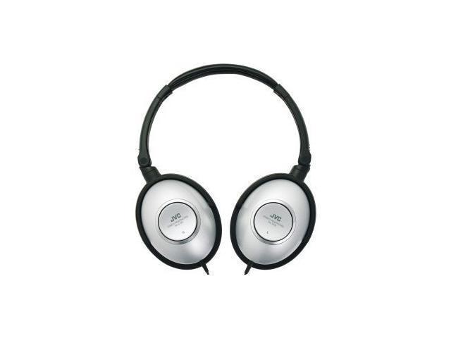JVC HAS700 Light-Weight Stereo Headphone