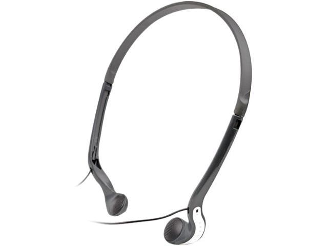 KOSS KPH13 Over the Head Headphone