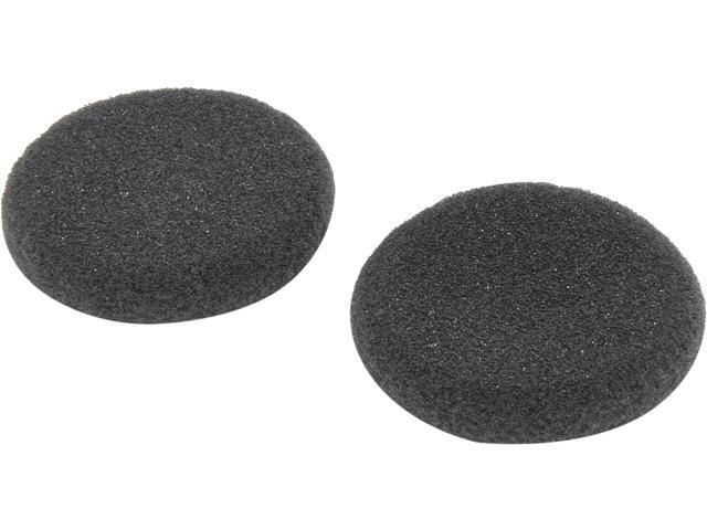 Plantronics Foam Ear Cushion for CS50-USB / CS60-USB (43937-01)