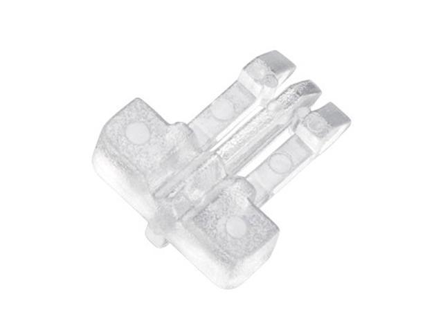 PLANTRONICS 45588-01 25Pkg Modular Lock