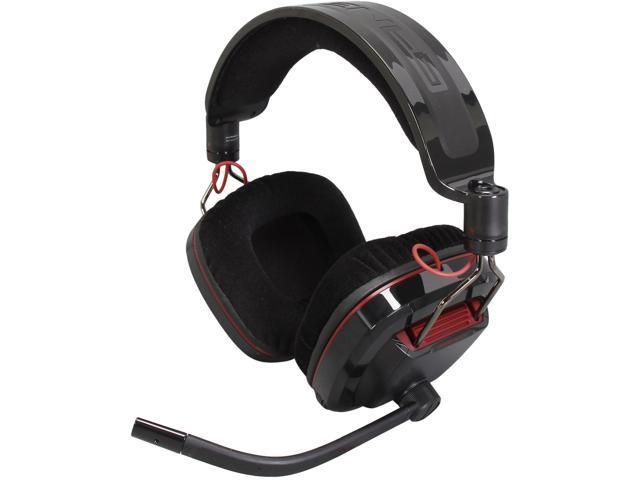 PLANTRONICS 86051-11 Circumaural Headset
