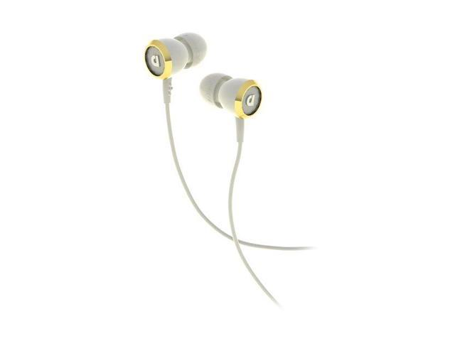 Audiofly 33 Series Corset White AF331002 In-Ear Headphone Corset White