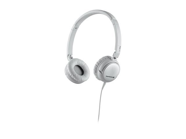 Beyerdynamic Trendline White DTX 501 p Supra-aural Dynamic Headphone (White)