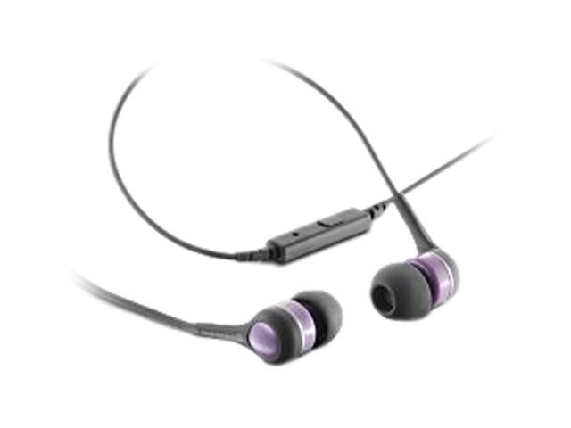 Beyerdynamic Trendline Virginia Rose MMX 41 iE 3.5mm Connector In-Ear Dynamic Headphone (Virginia Rose)