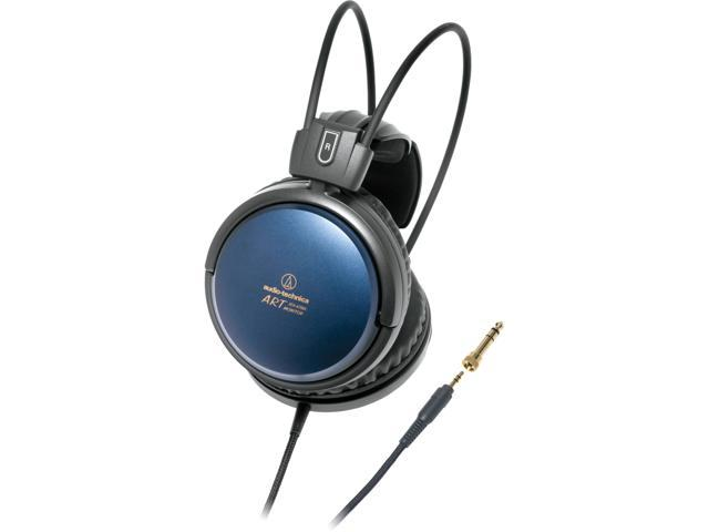 Audio-Technica Audiophile Headphone