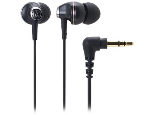Audio-Technica ATH-CK313M In-Ear Headphones