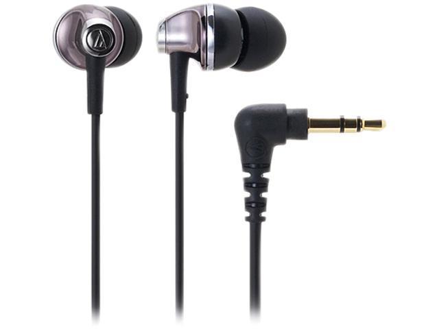 Audio-Technica ATH-CK313M In-ear Headphones