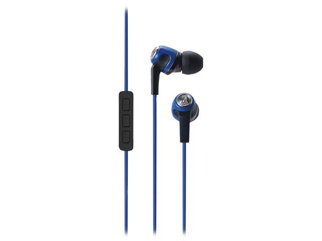 Mobile Phone Headphones With Microphone