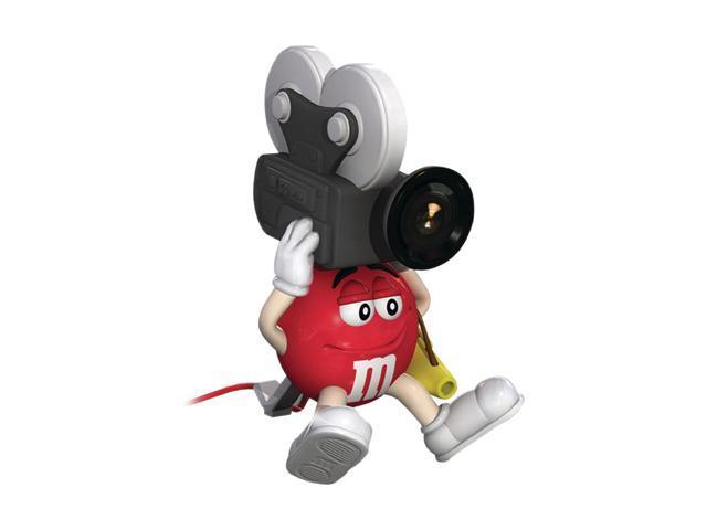 M&M M9CC1 USB Web Cam USB Web Cam