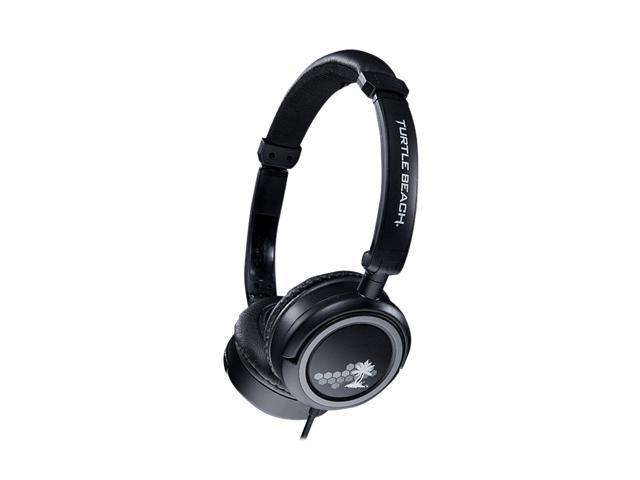 Turtle Beach TBS- 5100-01 Ear Force M3 Headphones