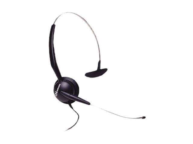 Jabra GN 2110 ST Single Ear State-of-the-art, professional headset