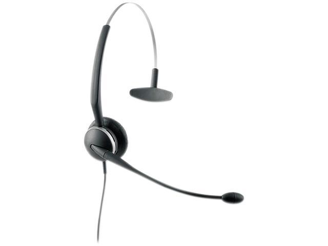 Jabra GN 2120 NC Single Ear State-of-the-art, professional headset