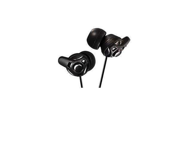 JVC HA-FX40-B Earphone