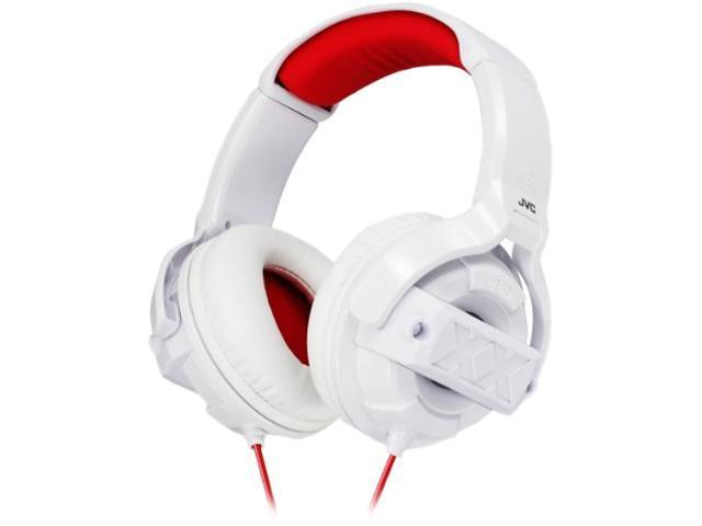 JVC Xtreme Xplosives HA-M55X Headphone