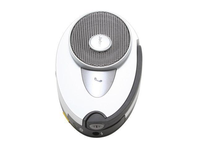 Jabra SP500 Bluetooth Speakerphone