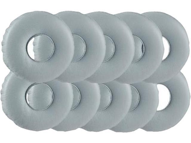 Jabra Gray 14101-32 Ear Cushion suc Voice 750Gry Headphone