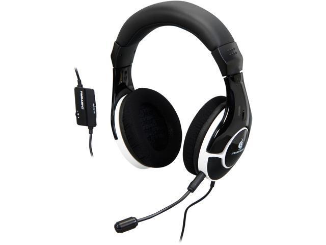 Cooler Master Ceres-300 Circumaural Gaming Headset