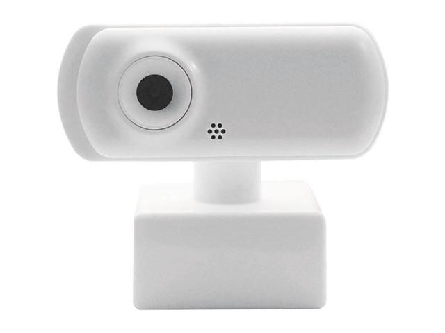 GEAR HEAD WC4500AFW Quick Webcam
