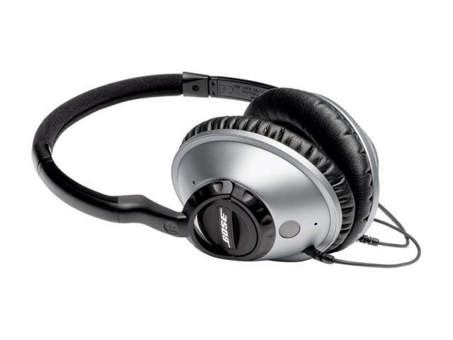 Bose® Around-Ear Headphones
