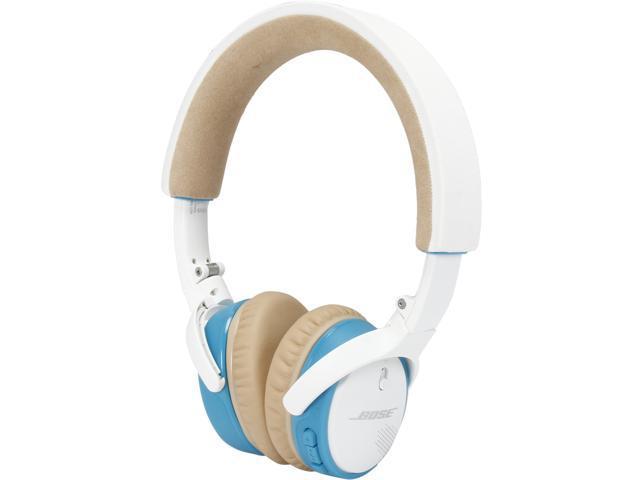 Find Bose Soundlink Ear Bluetooth Headphones Cushion Kit Shop