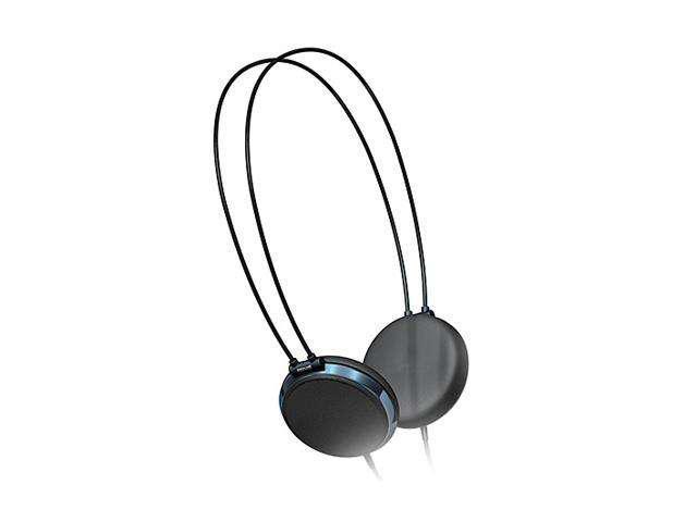 Maxell 190231 Supra-aural EN2 Encore Digital Headphone