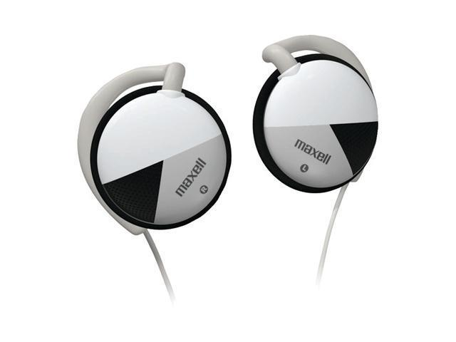Maxell Stereo Ear Clips (EC-150)