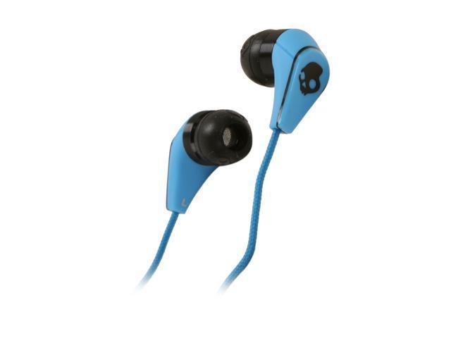 Skullcandy 50/50 Shoe Blue w mic 3 S2FFDM-063 (2011 Model)