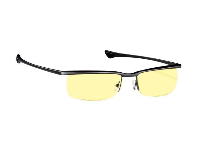 gunnar st001 c001 digital performance eyewear newegg