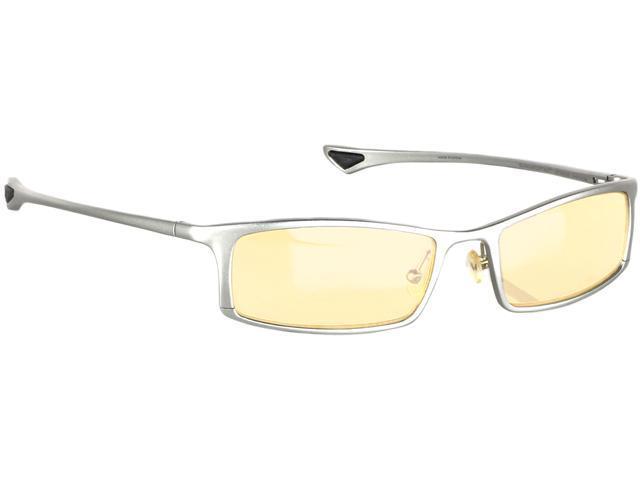 gunnar st002 c011 digital performance eyewear newegg