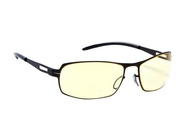 gunnar g001 c001 digital performance eyewear newegg