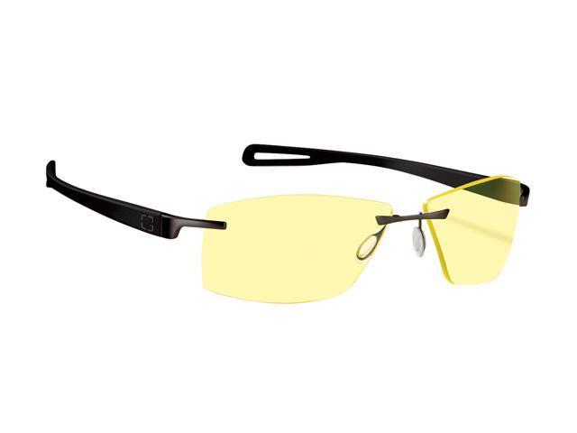 gunnar r5306 8 c001 digital performance eyewear newegg
