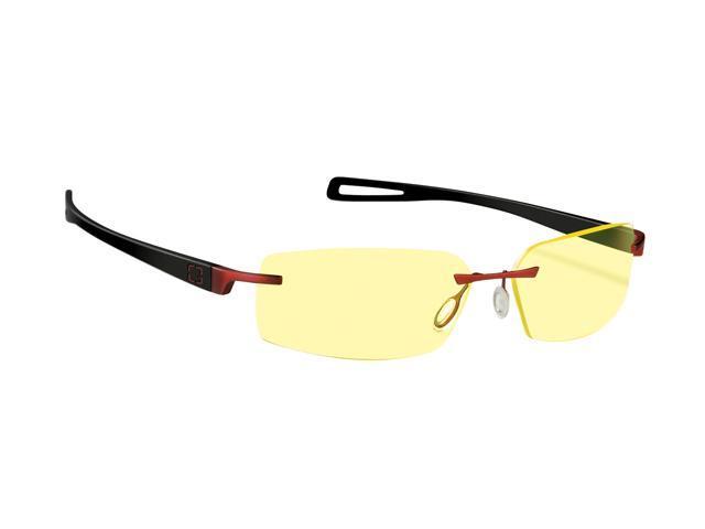 gunnar r6638 c004 digital performance eyewear newegg