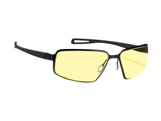 gunnar s6126 2 c001 digital performance eyewear newegg