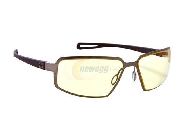 gunnar catalyst shredder ash digital performance eyewear w