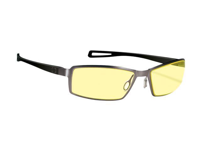 gunnar catalyst wi five ash digital performance eyewear w