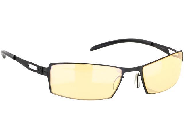 Gunnar G0005-C001 Computer Eyewear - Sheadog Onyx Frame