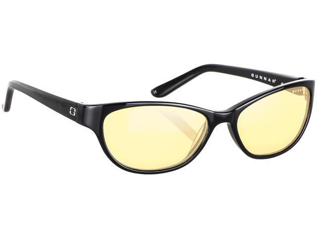 Gunnar JOU-00101 Computer Eyewear - Joule Onyx Frame