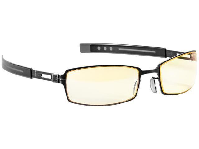 gunnar ppk digital performance eyewear newegg