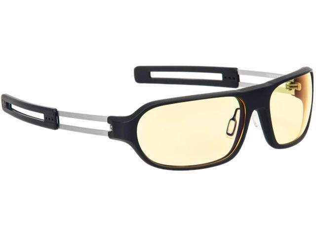 gunnar trooper onyx digital performance eyewear newegg