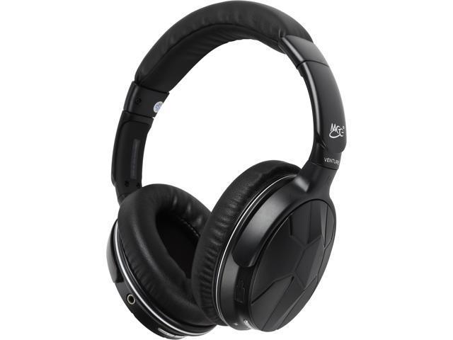 Mee audio Air-Fi Venture Bluetooth Over-Ear Headphone (Second Generation)